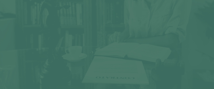 Escritório de Advocacia Propriedade Intelectual RJ, SP