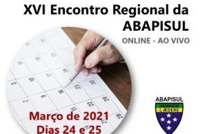 Escritório de advocacia Propriedade Intelectual RJ, SP ABAPI