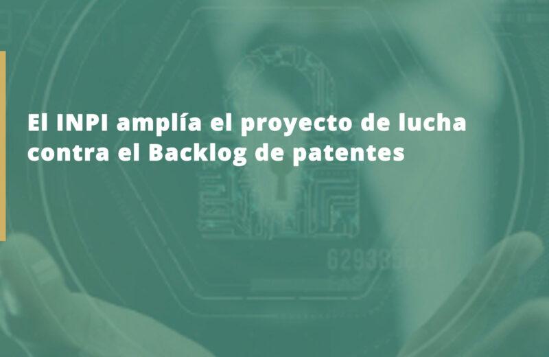 Escritório de advocacia Propriedade Intelectual RJ, SP patentes